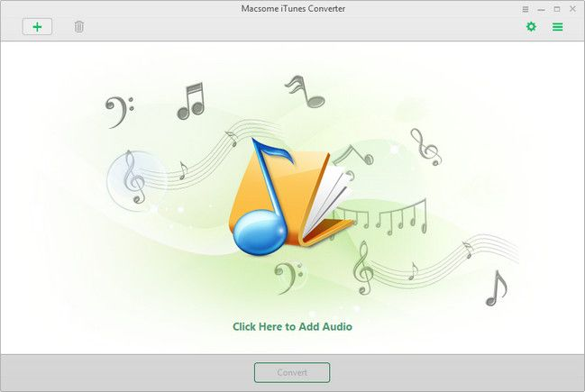 wondershare data recovery for itunes registration code crack