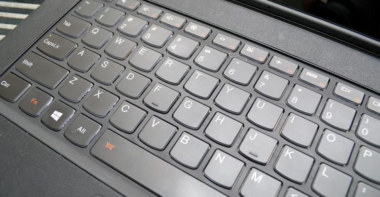 10 new keyboard shortcuts in Windows 10 Keyboard