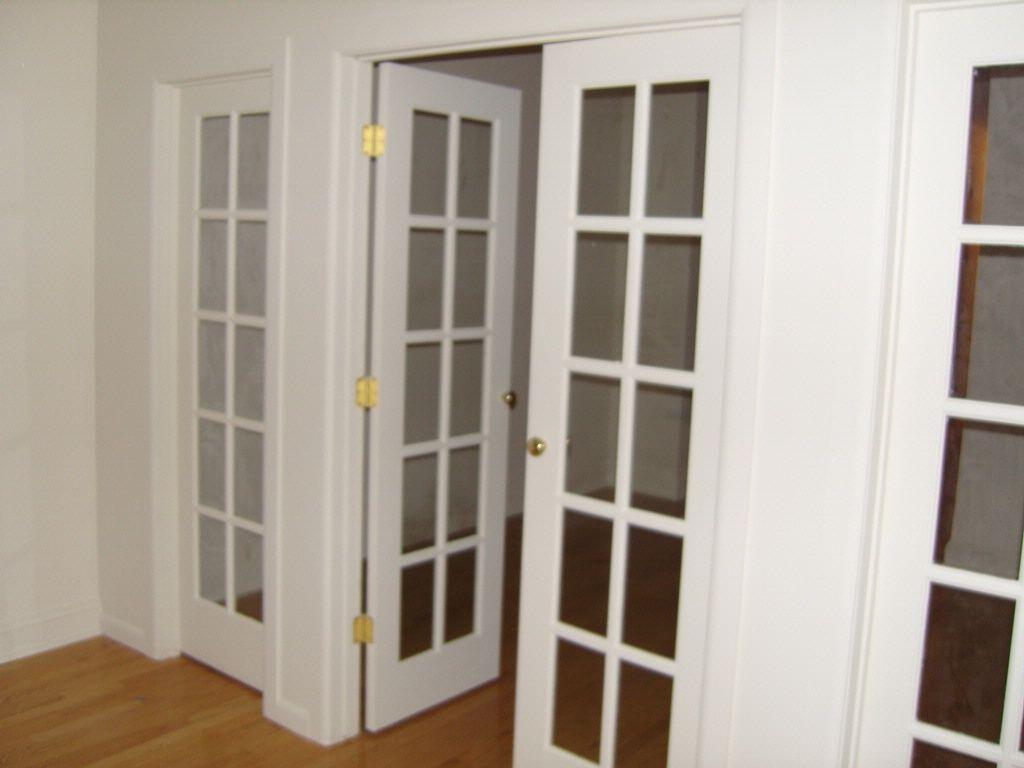 Room divider bookcase decor room divider steel lightsroom divider