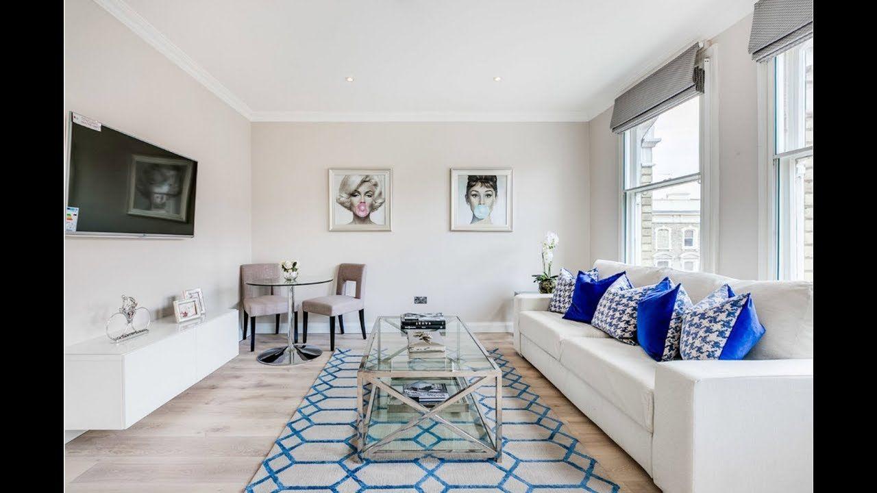 Living Room Decor Ideas 2018 Living Room Styles Modern