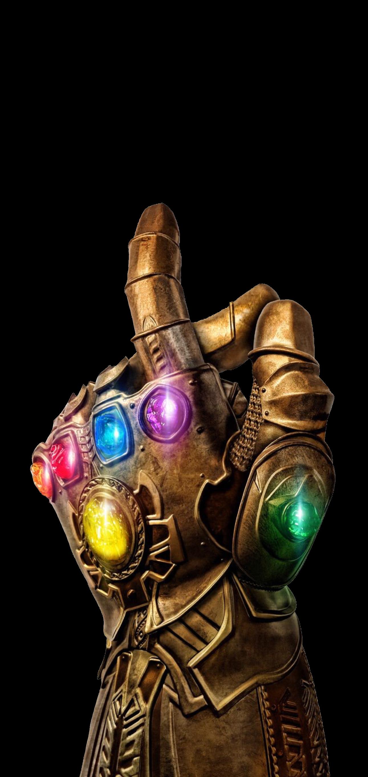 Infinity Gauntlet Thanos Wallpaper Hd For Phone Heroscreen Wallpapers Dark Wallpaper Purple Wallpaper Wallpaper