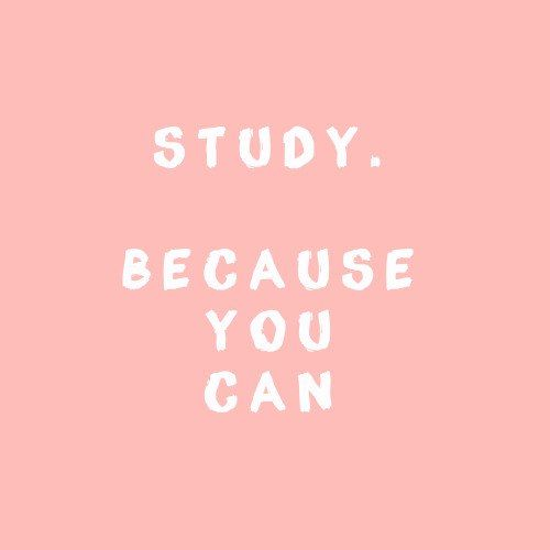 Motivation For Study Study Motivation Quotes Study Motivation Study Quotes
