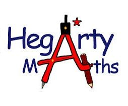 Linked To Hegartymaths A Great Website For Gcse Maths Revision