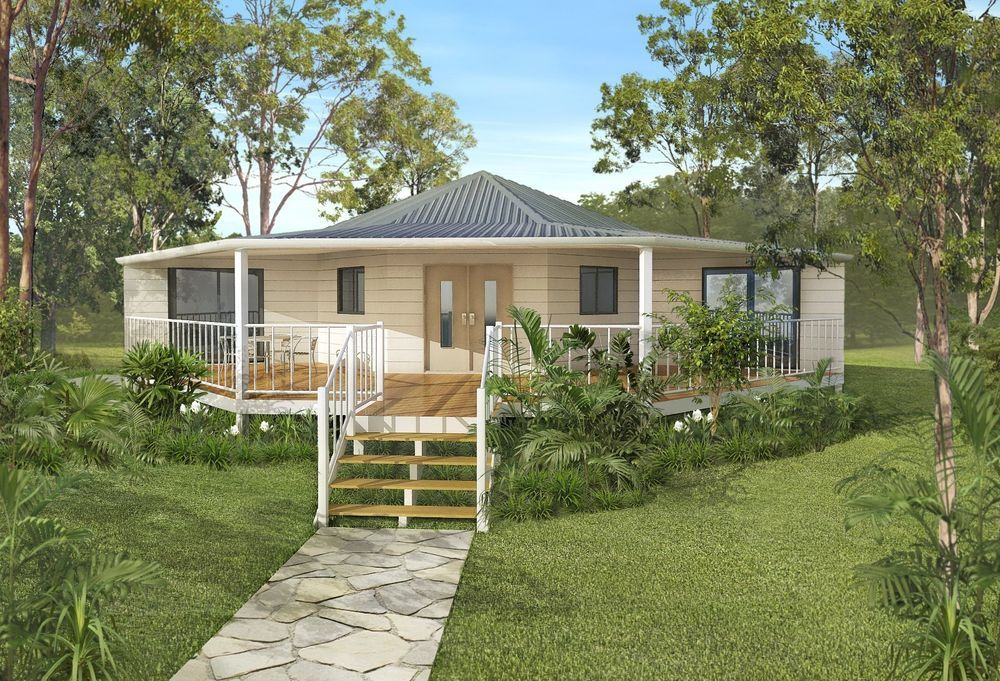 2 Bedroom Kit Homes Best House Plans Contruction Floor Plans For Owner Buildersclick T House Plans For Sale House Plans Australia Bedroom House Plans