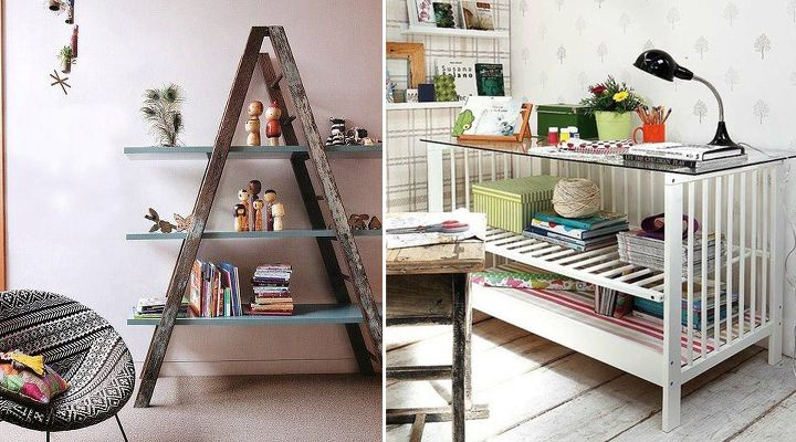 Ideas para decorar tu casa con material reciclado buscar - Ideas para decorar con materiales reciclados ...