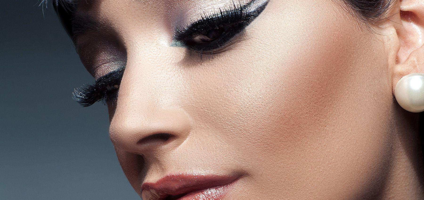 professional makeup makeup pinterest makeup light