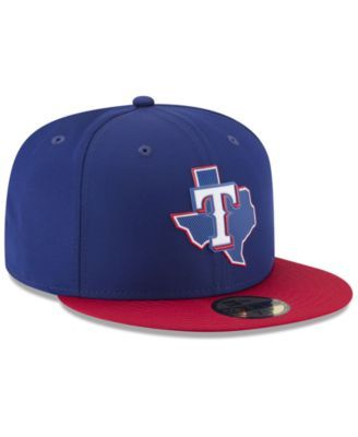 ... where can i buy new era boys texas rangers batting practice prolight  59fifty fitted cap blue 8910d61c298d