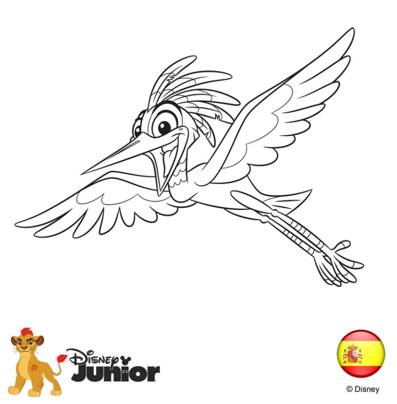 Pin By Shirley Yonker On Coloring Pages Coloring For Kids