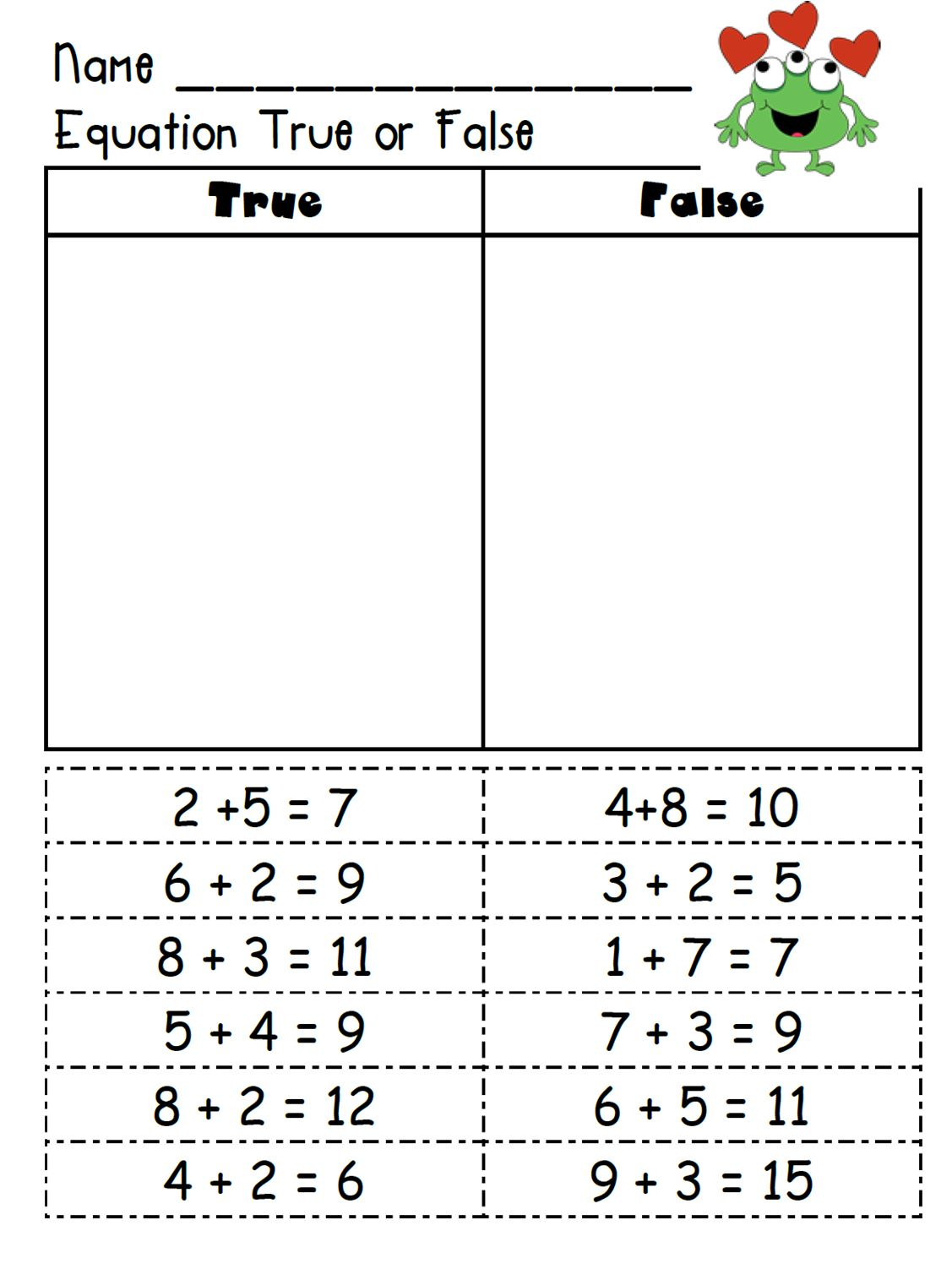 Pin By Hannah Farley On First Grade