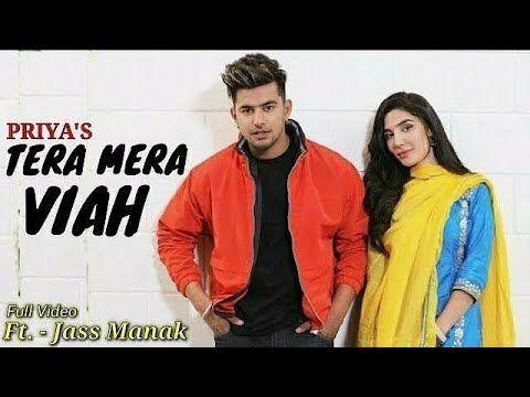 Download Tera Mera Viah Full Song Download Mp3 MP3, 3GP, MP4