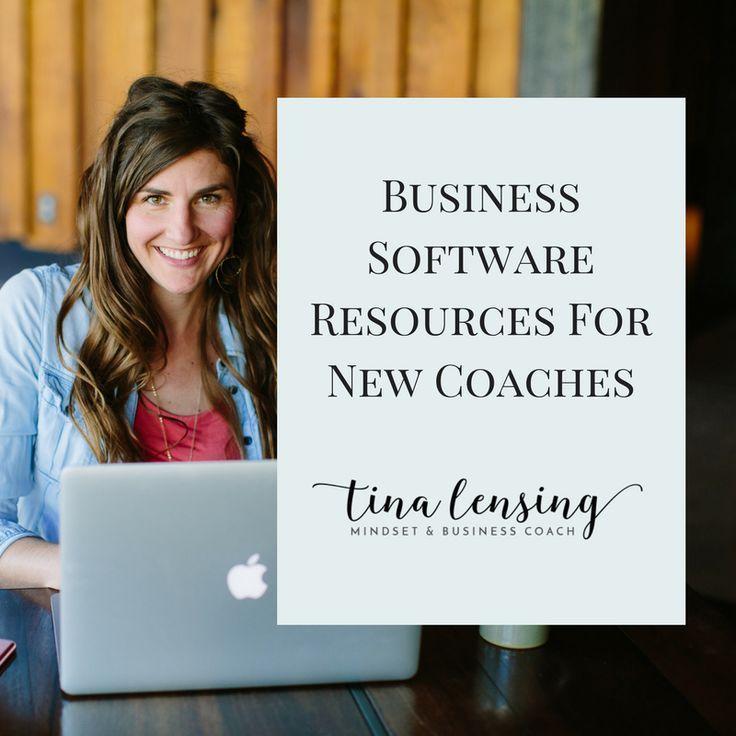 health coach online jobs