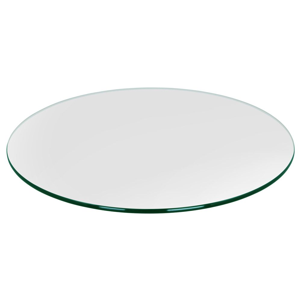 20 Inch Round Glass Table Tops Dulles Glass And Mirror Glass Top Table Tempered Glass Table Top Round Glass Table Top