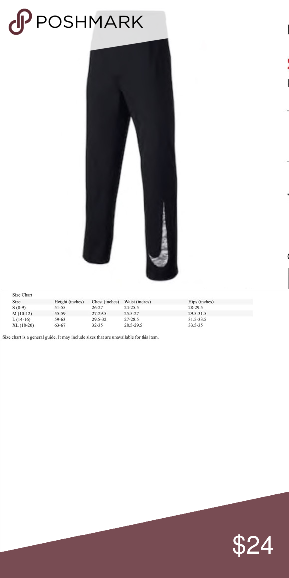 sale retailer 7a888 31118 Boys Nike Legacy Pants He ll become a legend wearing these boys  Nike pants