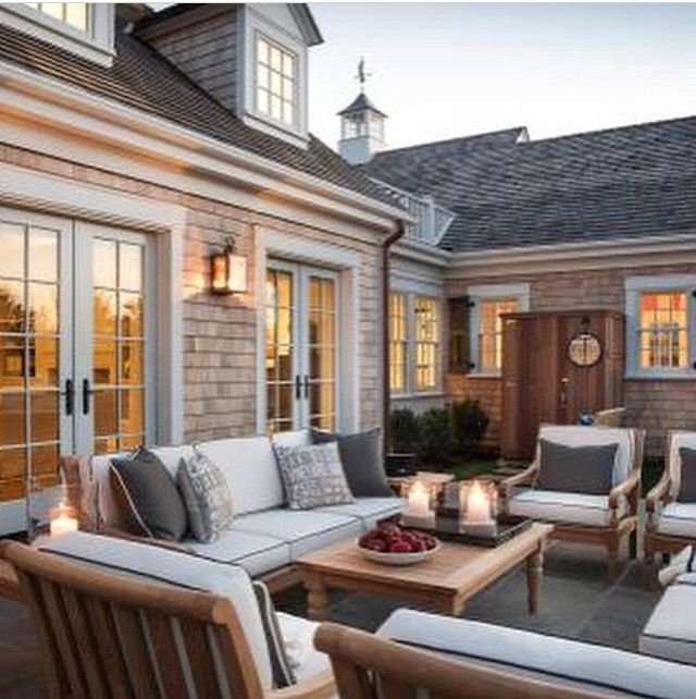Hgtv Dream Home 2015: Pin By Jeanmarie Sandford On Home Inspiration