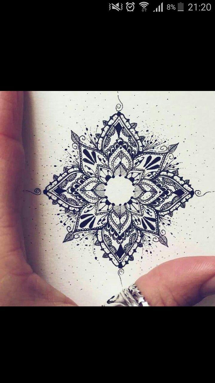 New piercing ideas  Pin by Brianna Lepore on New PiercingTattoo Ideas  Pinterest