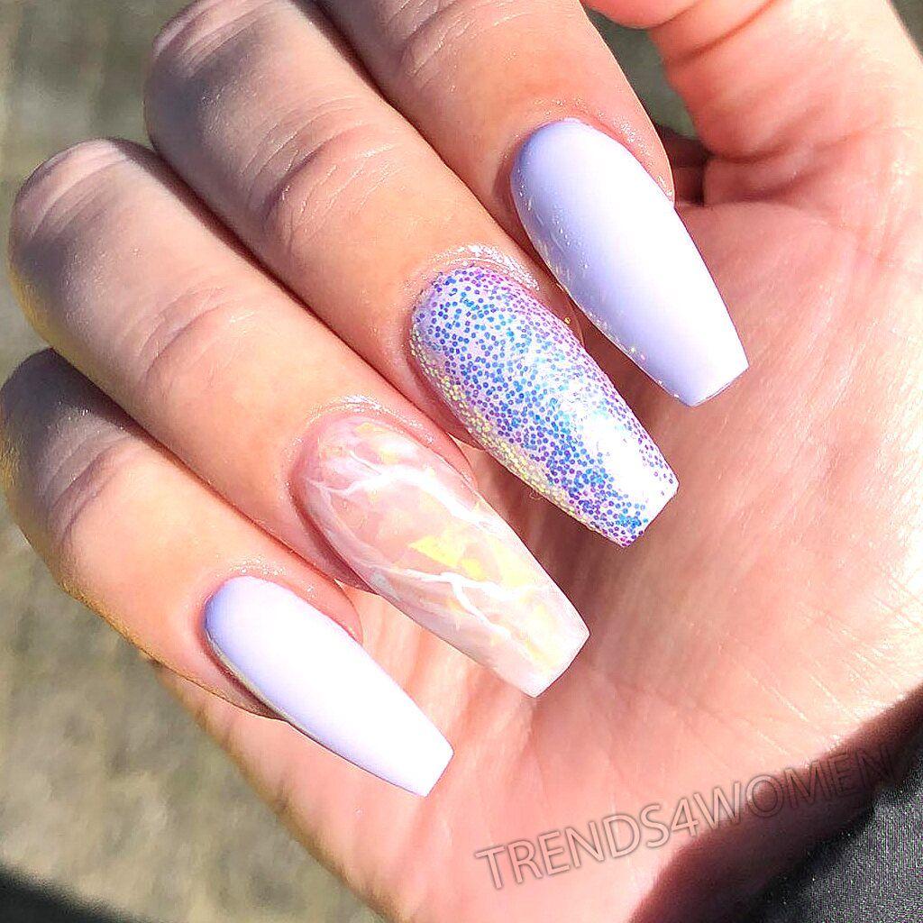 #nailsofinstagram #nails #nailart #glitter #nailinspiration #instanails #fashion #nailjunky #art #nailswag #nailartaddict #nailartheaven #nailporn #fashionnails #dailynailart #style #beauty #girls #glitternails #nailpolish #polish #gellak #gelpolish #nailboss #springnails #nailsoftheday #acrylicnails #stilettonails