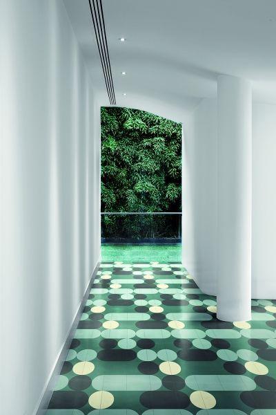 pin by cristina bulat on tiles pinterest carrelage. Black Bedroom Furniture Sets. Home Design Ideas
