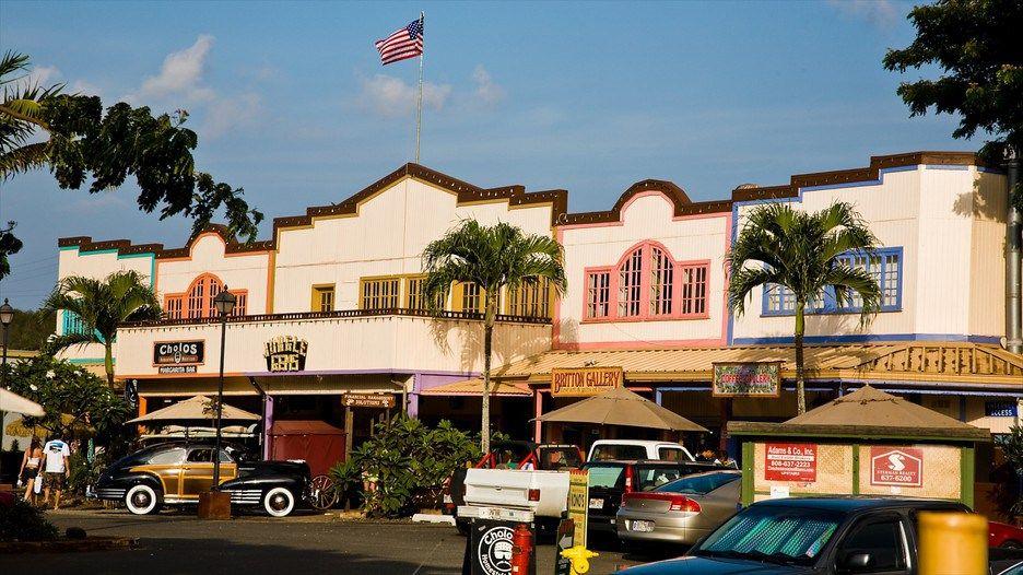 8 Free Things To Do On Oahu, Hawaii | Hawaii Vacation | Oahu
