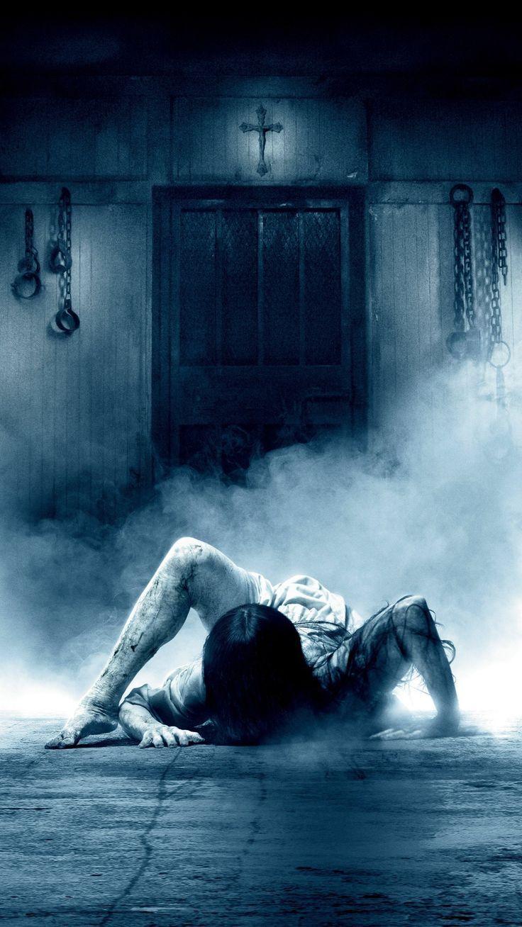 Horror Movies Wallpaper Iphone 44 Images 4k Affiche Halloween Fond D Ecran Dessin Dessin Halloween