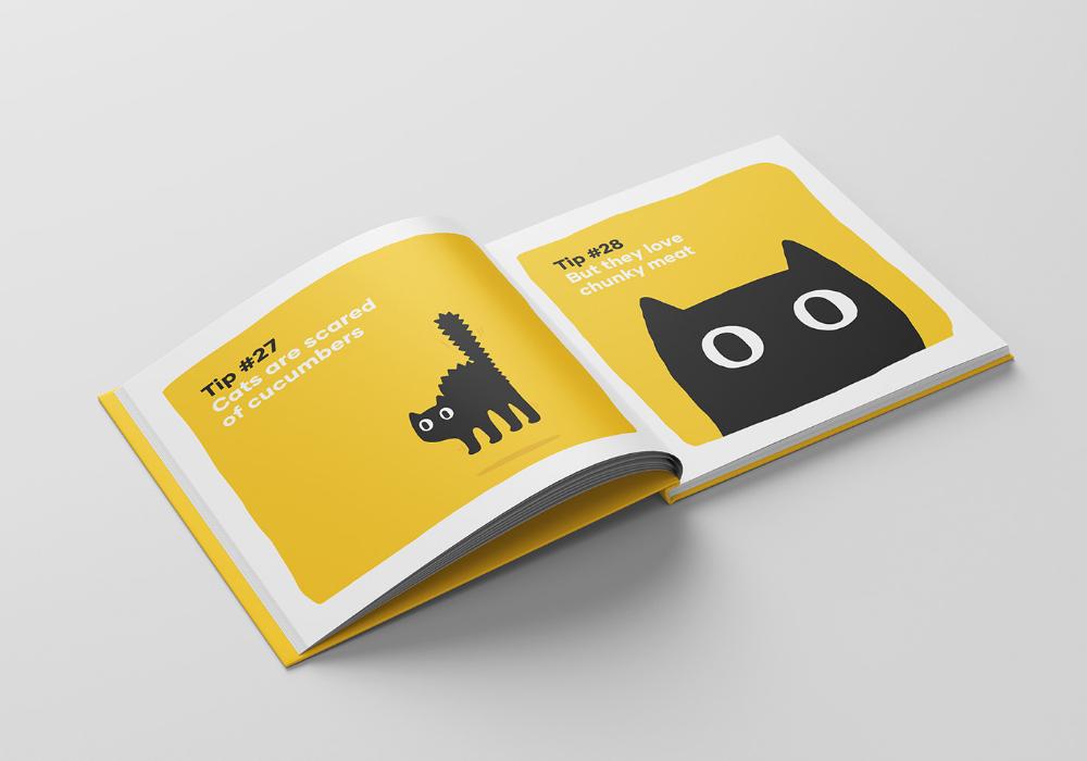 Petbarn Visual Identity By Landor Visual Identity Identity Design Corporate Identity Design