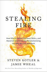 26+ Stealing fire book pdf free download ideas