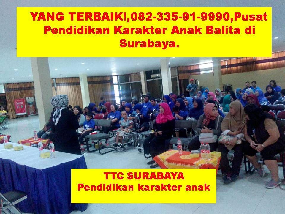 Paling Baik 082 335 91 9990 Pendidikan Karakter Anak Berkebutuhan Khusus Di Surabaya Pendidikan Karakter Pendidikan Anak