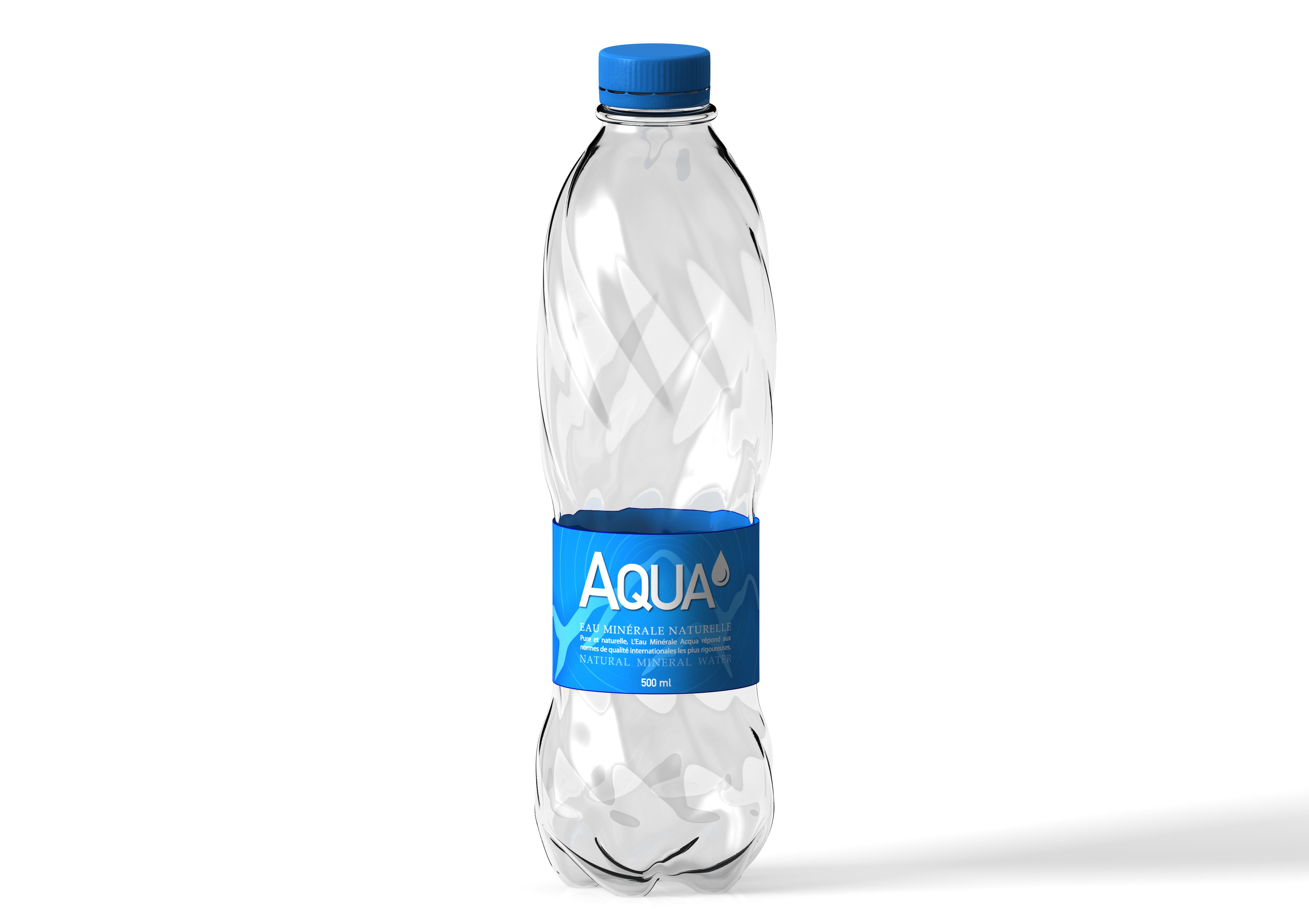 Www Omcdesign Com Hires Hires1860 Png Bottle Design Water Bottle Design Water Packaging