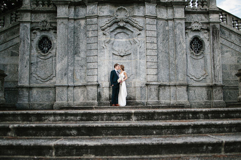 lake-como-wedding-0093.jpg