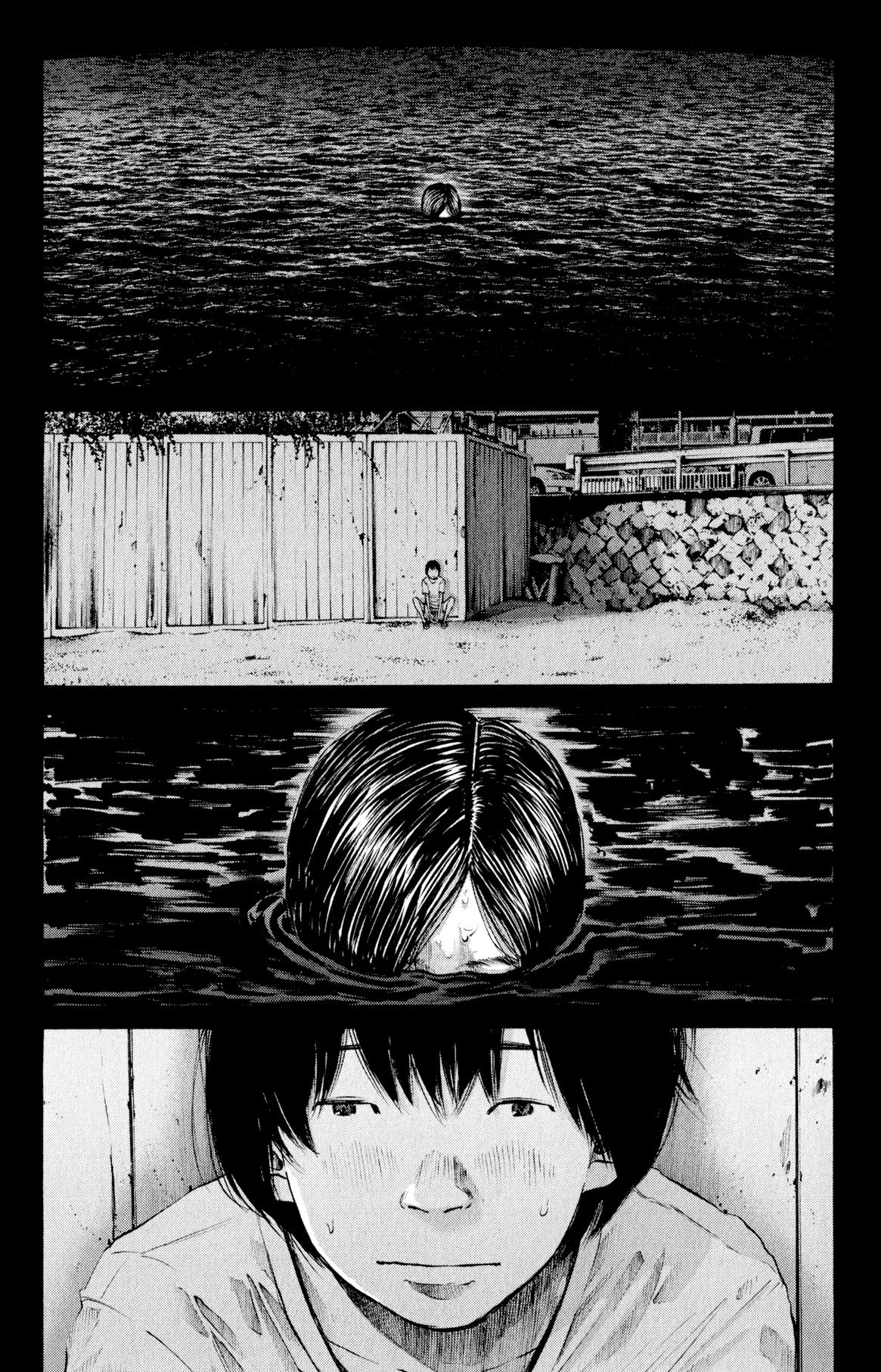 Pin by juliana on Background Manga Cool art, Manga, Art