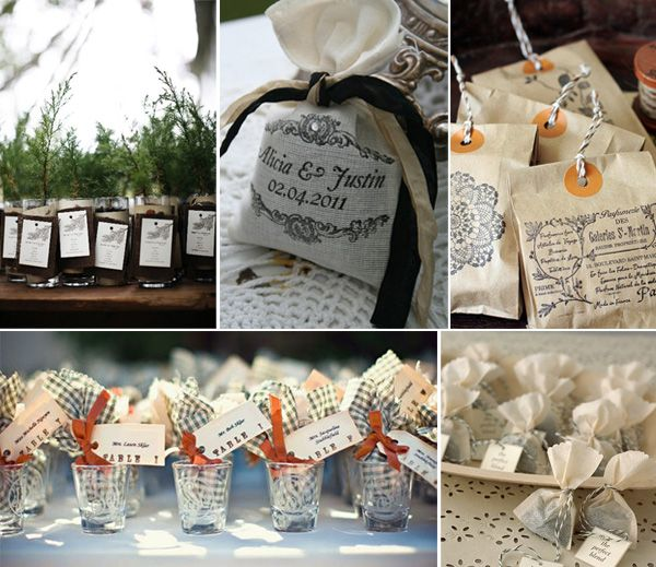 Beautifully presented wedding favors and bridal shower favors beautifully presented wedding favors and bridal shower favors bring elegance and style to any celebration junglespirit Image collections