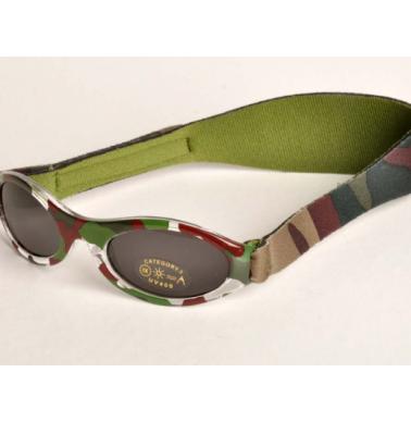 Baby Banz Βρεφικά Παιδικά Γυαλιά Ηλίου Πράσινα Παραλλαγής ... d2182cf78fc