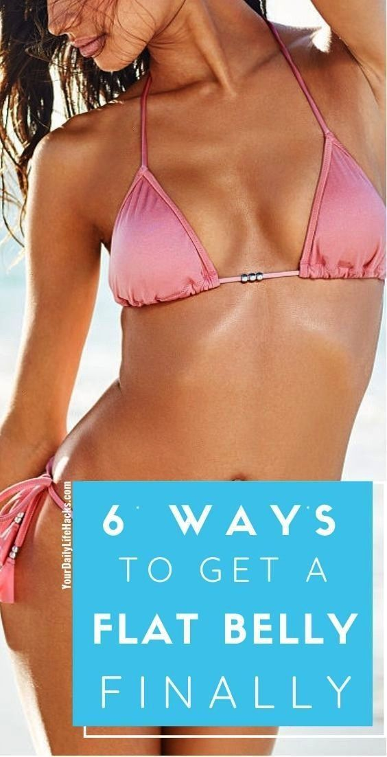#howtoloseweight #losebellyfat #loseweight #fitness #stomach #skinny #pounds #weight #wanted #always...