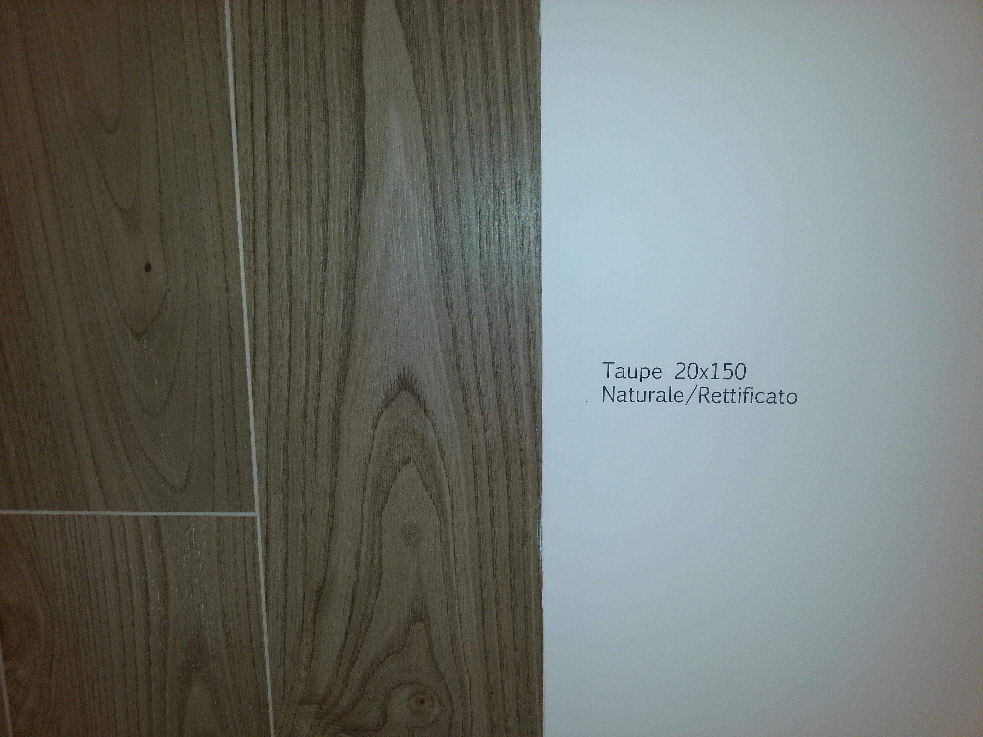 #coem #ceramichecoem #madeinitaly #tiles #floor #covering #indoor #design #ecology #eco #cucina #legno
