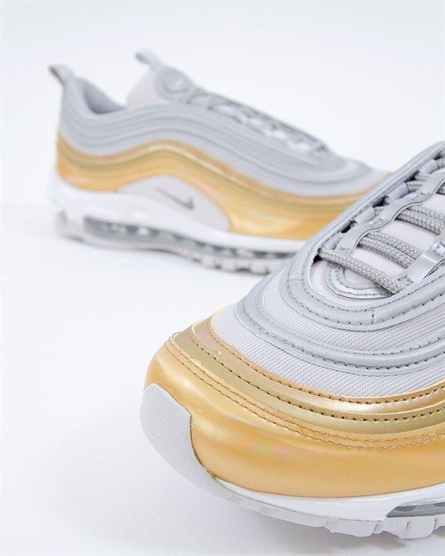 Nike Wmns AQ4137 zapatos Sports zapatos deporte de zapatilla