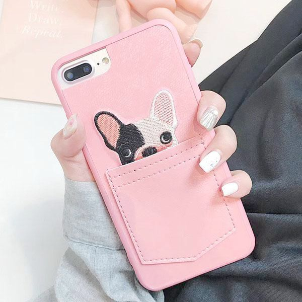 c08448925581e Iphone Xs Max Durable Cases ... Gadgets Reddit across Iphone Case ...
