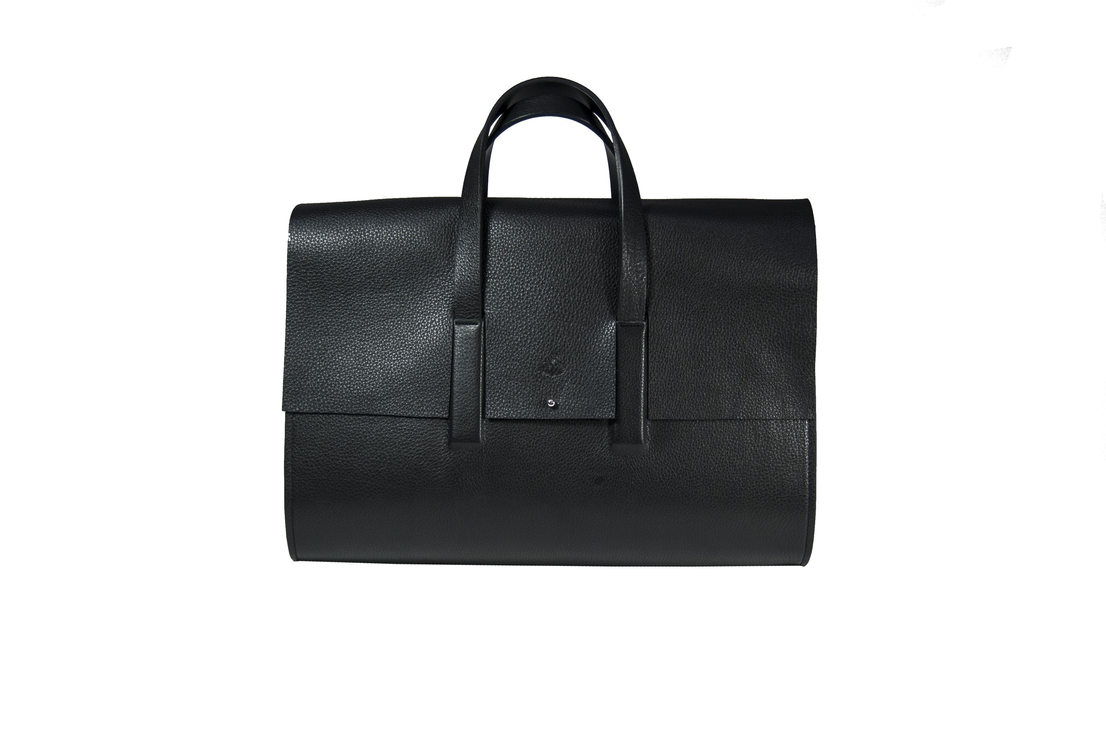 Atelier Martin Dhust Is A Montréal Based Leather Bags Accessories And Clothing Company Making Fine Unique Minimalistic Products