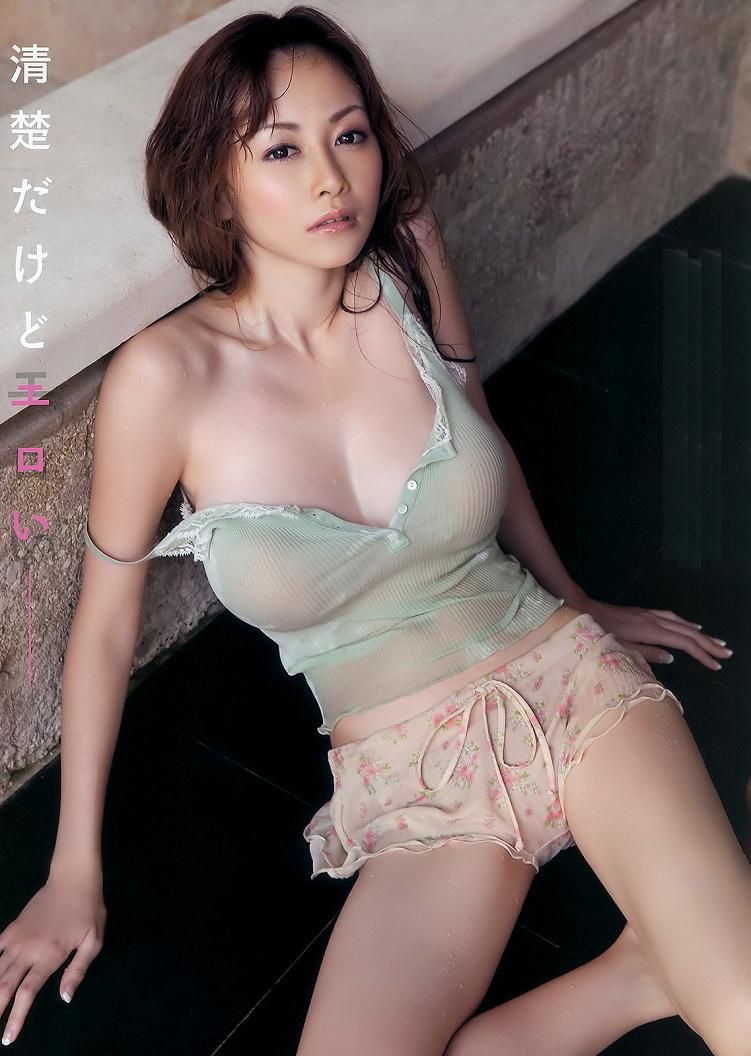 杉原 杏璃|sugihara Anri Girls 1 Pinterest