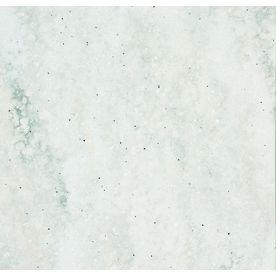 Allen Roth Tularosa Solid Surface Kitchen Countertop Sample