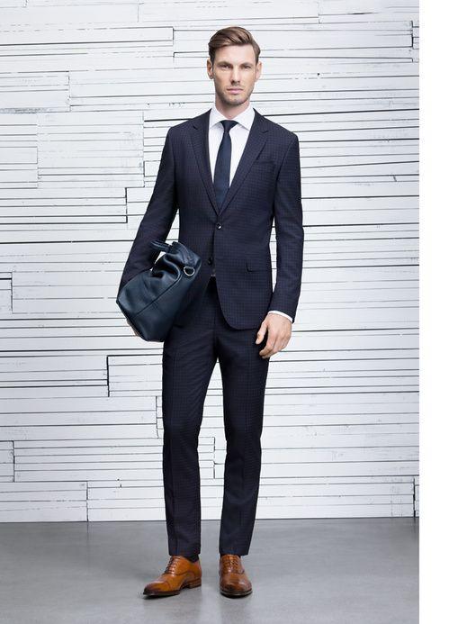 le bon costume au masculin coton chemises et lille. Black Bedroom Furniture Sets. Home Design Ideas