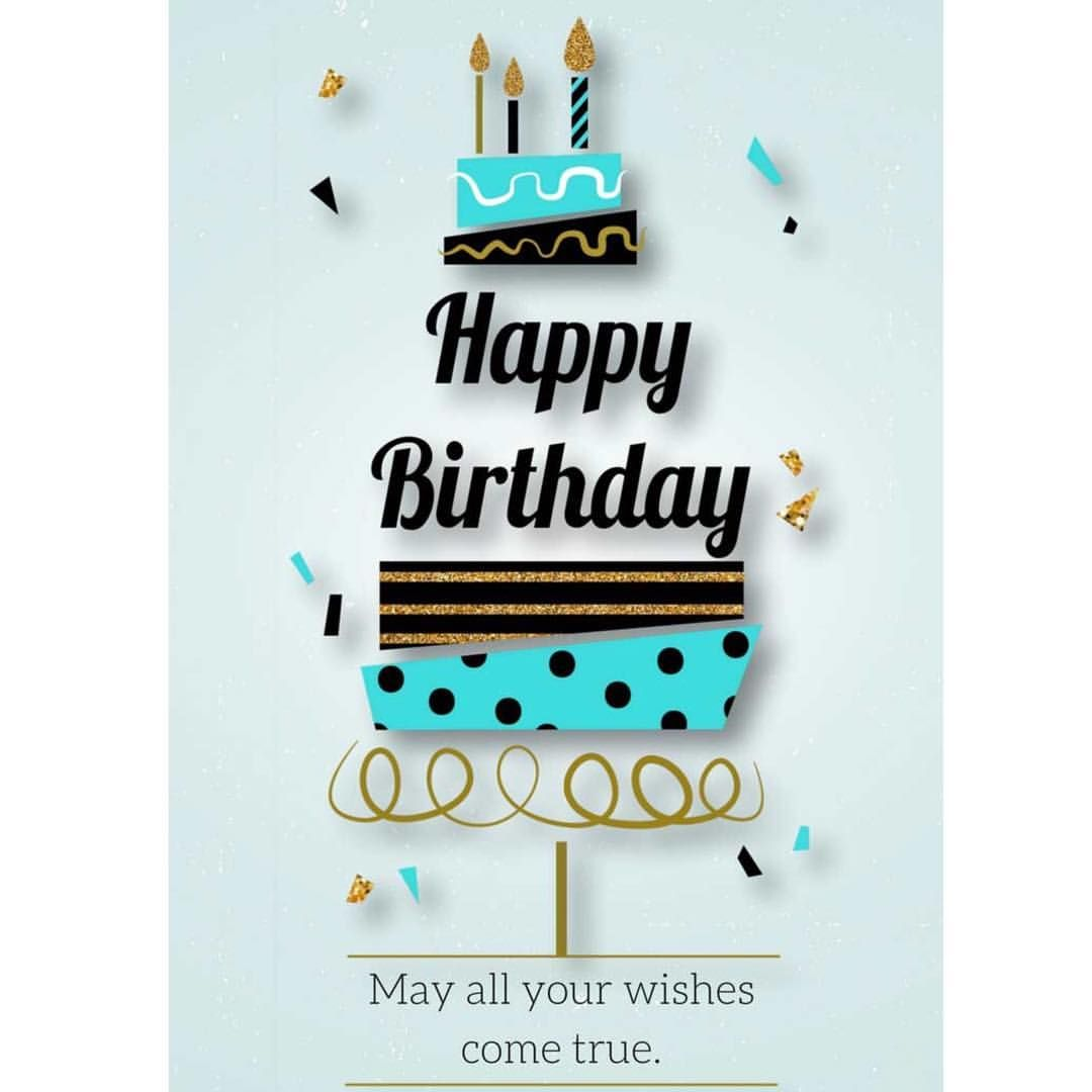 Birthdaycard Happybirthdaycards Instagram Posts Videos Storie Birthday Wishes For Friend Happy Birthday Wallpaper Birthday Wishes Quotes