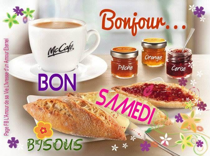 Bon Caf Ef Bf Bd Image Mardi Gifs