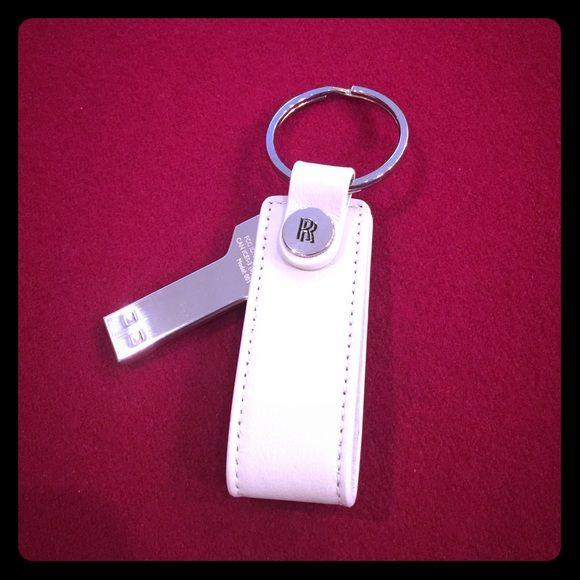 KATIE Personalised Name Keyring Keychain Key Fob Bespoke Stainless Steel Gift