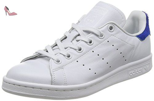 adidas stan smith weiß 43