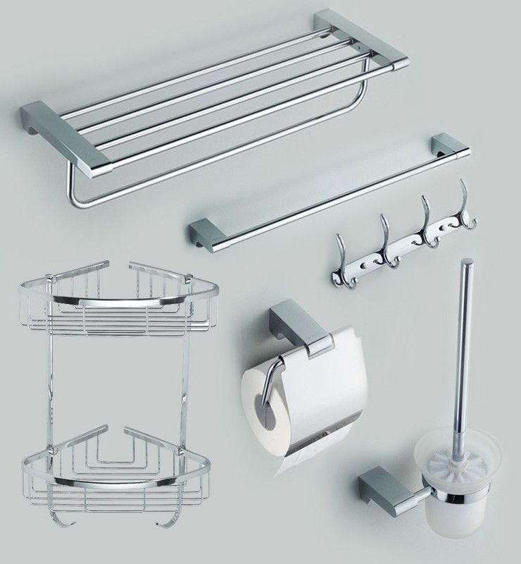 Toto Bathroom Accessories Mobroi Com