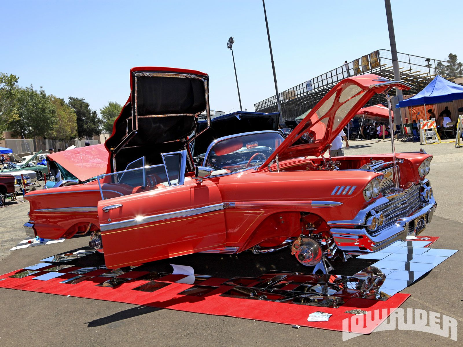 Custom Cars Wallpaper Google Search Lowriders Car Show Custom Cars