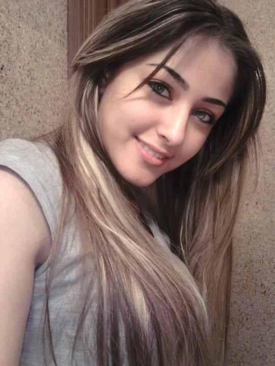 صور المرأة صور أجمل امرأة صور اجمل امرأة لبنانية جمال النساء اجمل مرأة13 Jpg 540 720 Beauty Cool Hairstyles Hair Styles