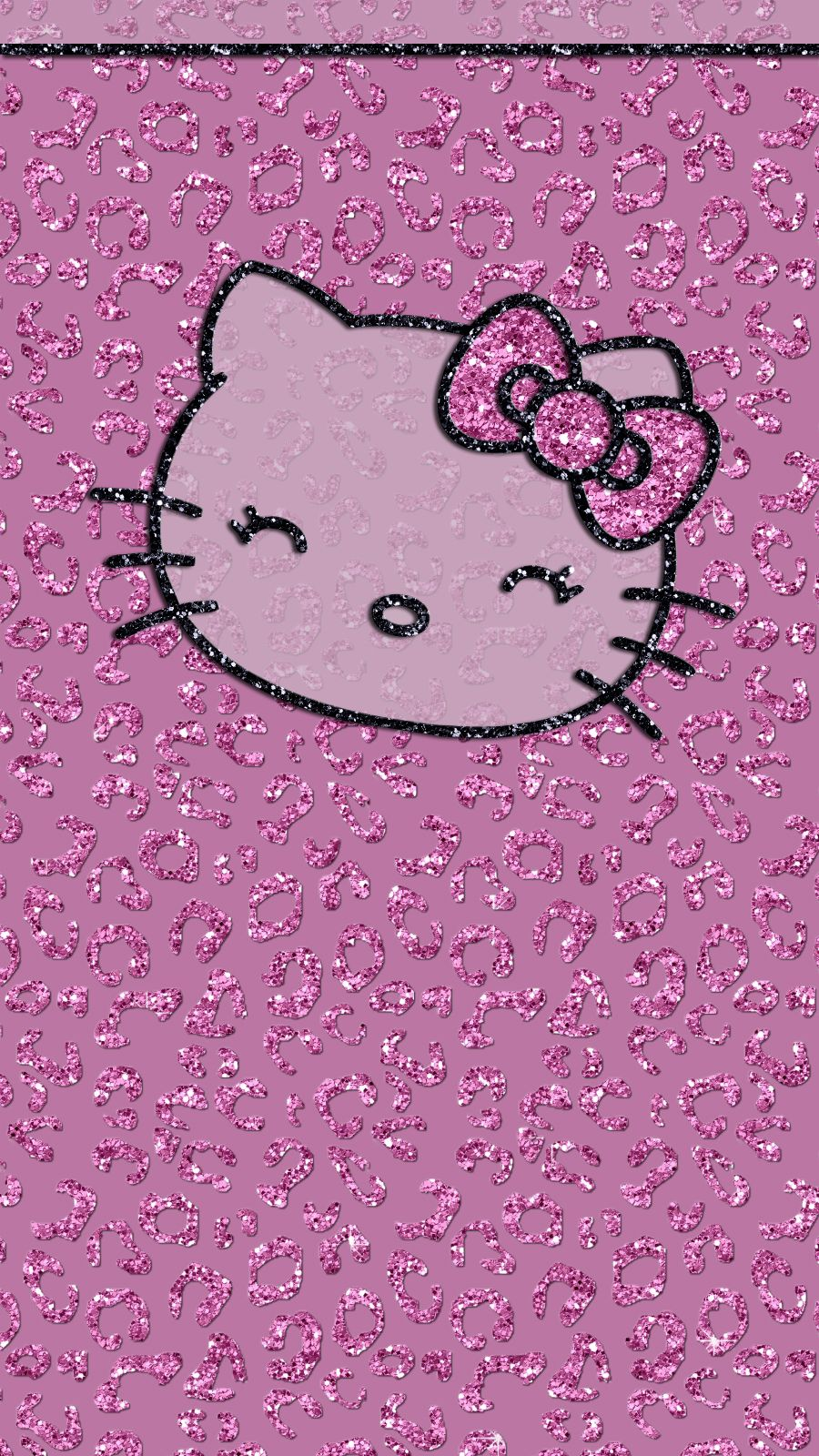 Www Digitalcutewalls Blogspot Com Cute Walls By Me Hello Kitty
