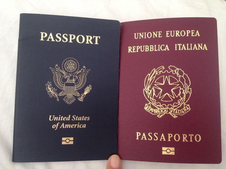 Buy Registered Passport online,Buy Real passport for sale
