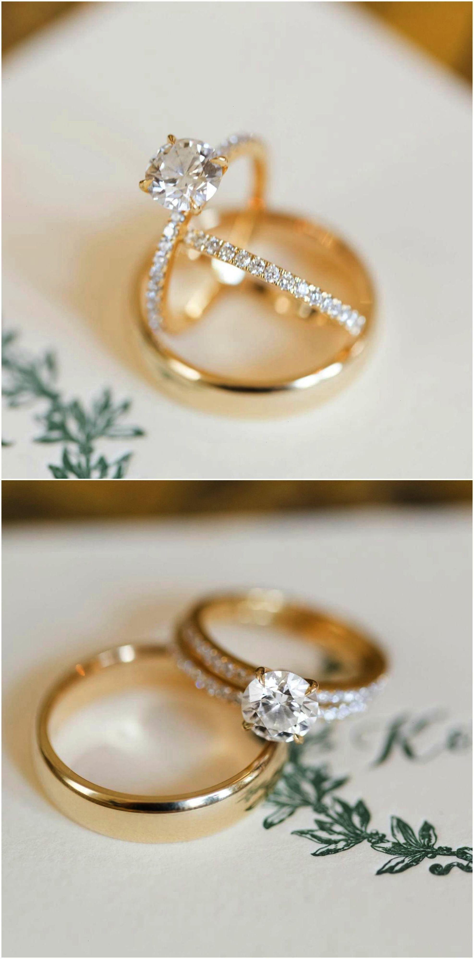 Vintage engagement rings los angeles ca vintage silver sapphire