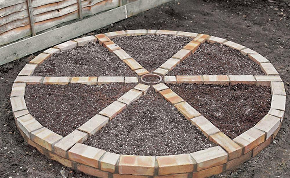 Die besten 25 gartenmauer fertigteile ideen auf pinterest - Gartenmauer fertigteile ...